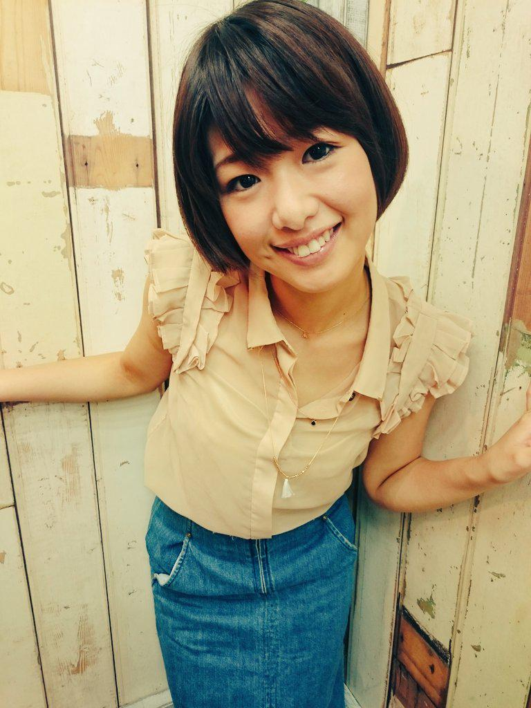 【アリス】川上奈々美☆2【みぃなな】 YouTube動画>2本 ->画像>254枚