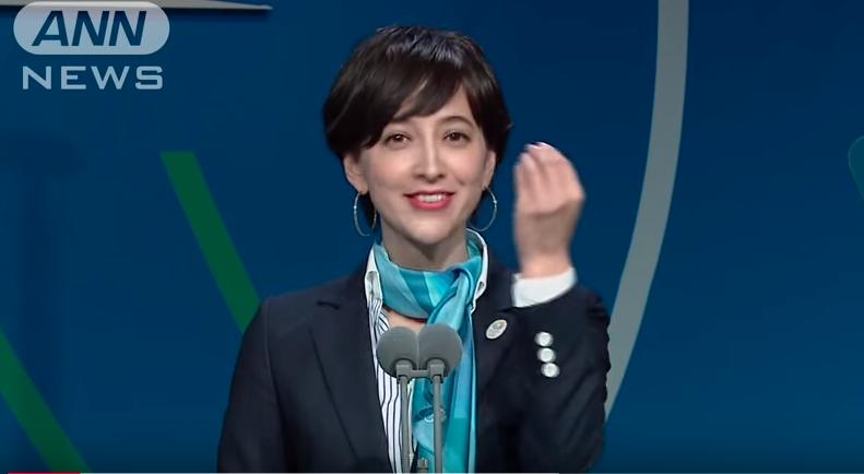 [RANDOM] 悲願達成か! 2020年の東京オリンピックの追加種目でスケートボードが内定。目指せ金メダル。 http://t.co/jGFp98XVEk http://t.co/cmYGPC4Z3b