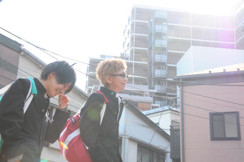 http://twitter.com/chishiko/status/648060205909938176/photo/1