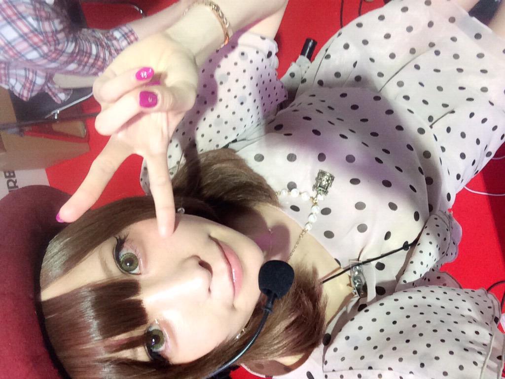 http://twitter.com/myakkomyako/status/645503829866209281/photo/1