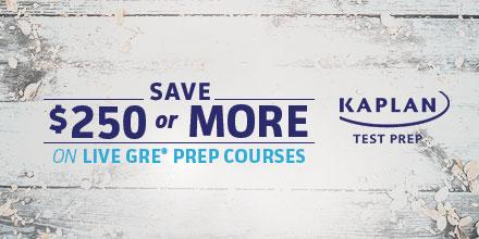 If you've been waiting for that one spectacular sale before buying #GRE prep, this is it! http://t.co/QinhqwDcbT http://t.co/ZW3Nkw00m3