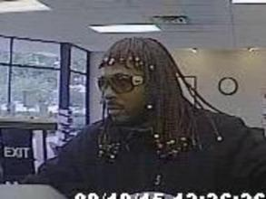 BRUH News: Men Dressed As Rick James & Superfly Rob Indianapolis Bank -  http://t.co/SUdzUivkH4 http://t.co/TvRRP0BylB