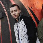 We're bringing you a free @KalinAndMyles show? Yes, an RSVP is all you need. Info here: http://t.co/Ic6XZeEZCa http://t.co/vXNUiNmtDi