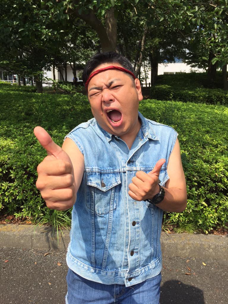 http://twitter.com/dienoji_ohchi/status/646523001710624771/photo/1
