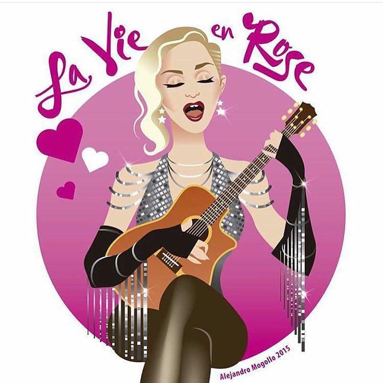 J'adore ????????????Fan Art!!! ❤️ #rebelhearttour http://t.co/TshZDmuOsP