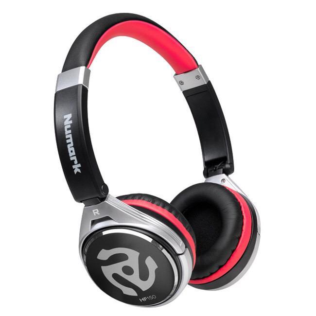 ¡Ojo piojo! Hoy regalamos estos audífonos con @liberenanicolas por @radiofmtiempo. ¡Atent@s a las instrucciones! http://t.co/8yhoA4LZHe