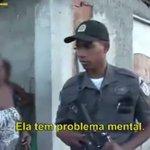 Sobre: Áries Escorpião Aquário Libra Câncer Capricórnio Peixes Leão http://t.co/M0I1PK0LEB