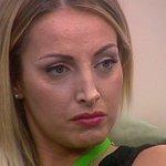 Rossella, cosa ne pensi di Valentina? #GF14 http://t.co/mnJFH1CqBC