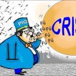 TCU penaliza ações que mantinham o Bolsa Família e o MCMV http://t.co/vxC2TDimnl http://t.co/G2aTvVTCPp