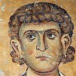 Η ΚΑΘΗΜΕΡΙΝΗ | Ο τάφος του Κύπριου Αγίου Αθανασίου του Πεντασχοινίτη ήρθε στο φως #cyprus http://t.co/ZacBFxyr0G http://t.co/8FzXbiaXzp