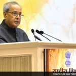 Concerned over instability in Middle East: President Pranab Mukherjee http://t.co/pt2ZcBsVrM