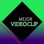 ".@pabloalboran nominado a #Premios40Ballantines @Los40_Spain como ""Mejor videoclip nacional"" con #PasosDeCero http://t.co/Lq5g08jRJV"