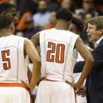 UTEP basketball: 2016 Three star guard Tim Cameron verbally commits to UTEP http://t.co/knMGCJn85x http://t.co/fcO2XFs4Gp