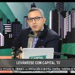 ¿Ollanta Humala favorece a su promoción en los ascensos del ejército? @Capital967 @tenoriopedro http://t.co/MZuLfT5KRh