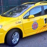 Os presentamos el nuevo vehículo que hemos adquirido. Con él mejoraremos el servicio que prestamos al ciudadano. http://t.co/vuxfI9zLUj