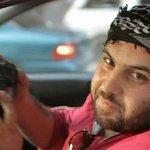 TRT #SalihMahmudLeyla için AAya başsağlığı diledihttp://t.co/yghwhO6max http://t.co/U9jOQw4Z2D