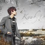 [151009] Music Bank Next Week #Kyuhyun !! https://t.co/6DF8b14us1 http://t.co/sbqi6PYVBp