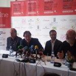 Mallorca sorprende gratamente a Oliver Stone: «Es mucho más que un lugar de fiesta» http://t.co/2uoDS93SFn http://t.co/FdspSJEde4
