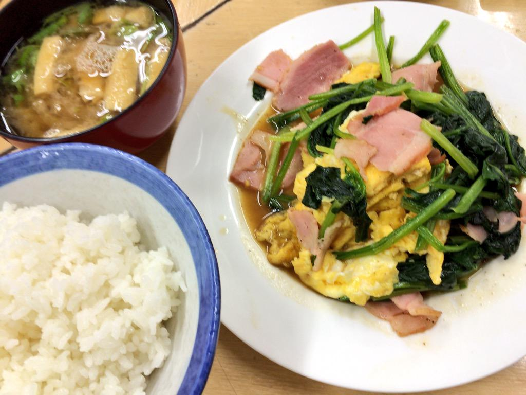 http://twitter.com/kodoku_jouhou/status/652506576440262656/photo/1