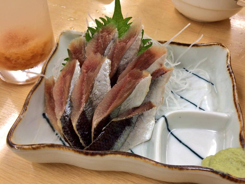 http://twitter.com/kodoku_jouhou/status/652506603166437377/photo/1