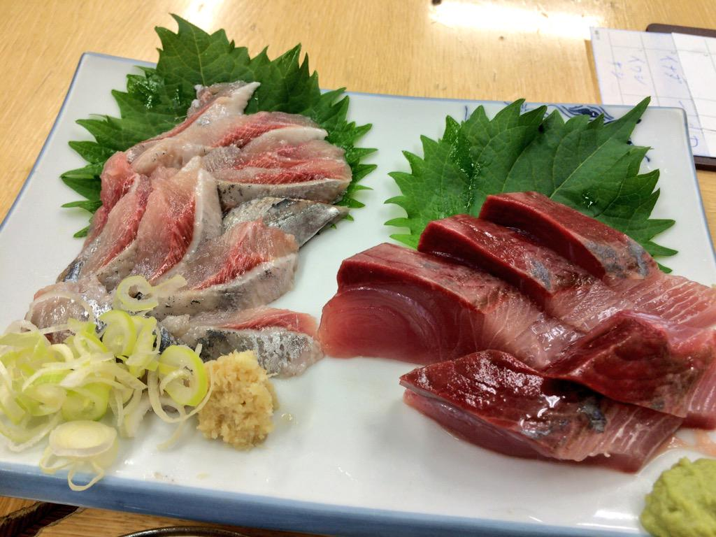 http://twitter.com/kodoku_jouhou/status/652511184663392256/photo/1
