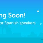 La #AppDeLaSemana es @duolingo una de las apps más populares para aprender idiomas que pronto tendrá al Guaraní. http://t.co/74jpxnbcOP