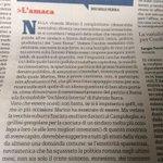 Lemotività nevrastenica che ha squassato la politica romana è ennesimo sintomo del tramonto della politica? #Marino http://t.co/ST7XTx1wfM