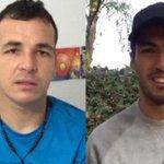 .@LuisSuarez9 invitó a jugar el partido a beneficio de Alexis Viera hoy en el Saroldi. http://t.co/fsz5nzYTtH http://t.co/yqQJF3UK1x