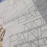 Expo 2015, gli artigiani votano i padiglioni: il migliore è di Città #Expo2015 #news #monza http://t.co/seDg9kGysk http://t.co/ic0lYP869L