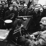 ¿Quién anunció el inicio de la Segunda Guerra Mundial? Esta es la historia http://t.co/RCfcLhYnjK http://t.co/Vy5ZVqznFt