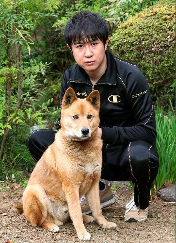 http://twitter.com/animelovedesuyo/status/652862155557990400/photo/1