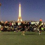 hubert_quach: RT RelaxInParis: Diddhy: RT Chacha203: Beau run hier avec #boostbirhakeim ! #paris #runners #adidas … http://t.co/KIIb7GqlJY
