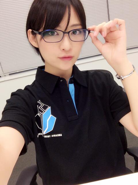 http://twitter.com/suzukisakiika/status/649465217651355649/photo/1