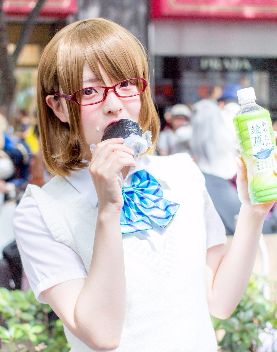 http://twitter.com/yoshiryn/status/649566835512184832/photo/1