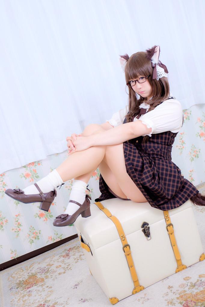 http://twitter.com/yancoromarch/status/649523117170126849/photo/1