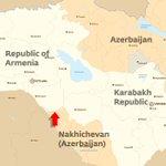 Sabotage effort by #Azerbaijan: this time in #Ararat Valley #Yeraskhavan village http://t.co/rPVCWg8zgV #NKpeace http://t.co/vRIHofaRMl