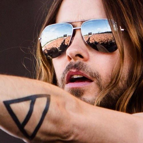 RT @30SECONDSTOMARS: Did you ever believe? Were you ever a dreamer? | #VoxPopuli ????http://t.co/YjRuW0bnIU http://t.co/NS6w4TkBDR