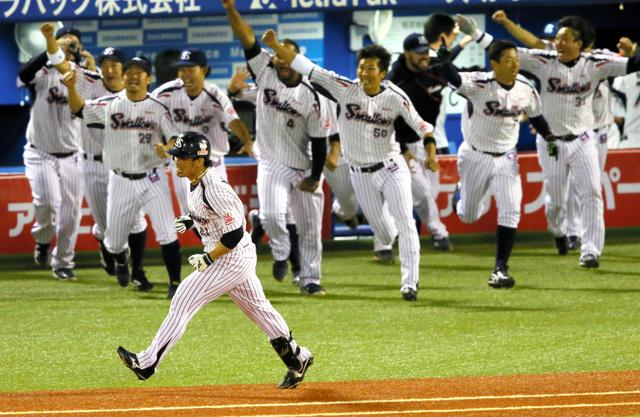 http://twitter.com/asahi_sports/status/649938764320542720/photo/1