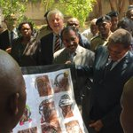 CCBRT hospital thanks pres. #Tanzania & donors for support to prevent pregnancy ends in death or #fistula http://t.co/qA5XZXWQad