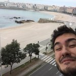 Vivir na Coruña que bonito é http://t.co/IPCkQL47XO