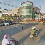 Asyik Kota @bandarlampung sdh bisa dipantau secara 3D di google maps @InfoBDL @kicauBDL @kelilinglampung @Kota_BaLam http://t.co/rflsuKgIzt