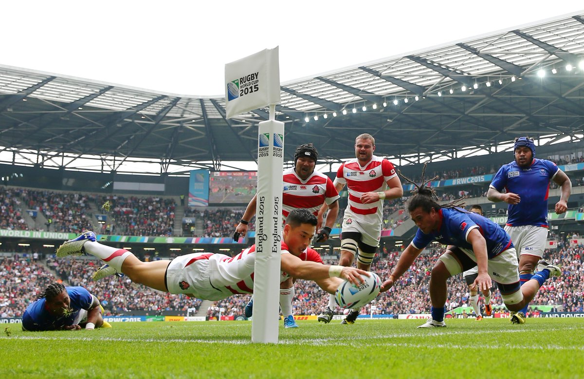 http://twitter.com/rugbyworldcup/status/650321518870831104/photo/1