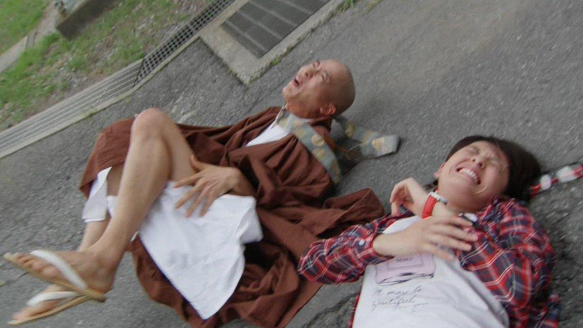 http://twitter.com/tatuya031200/status/652987541927256064/photo/1