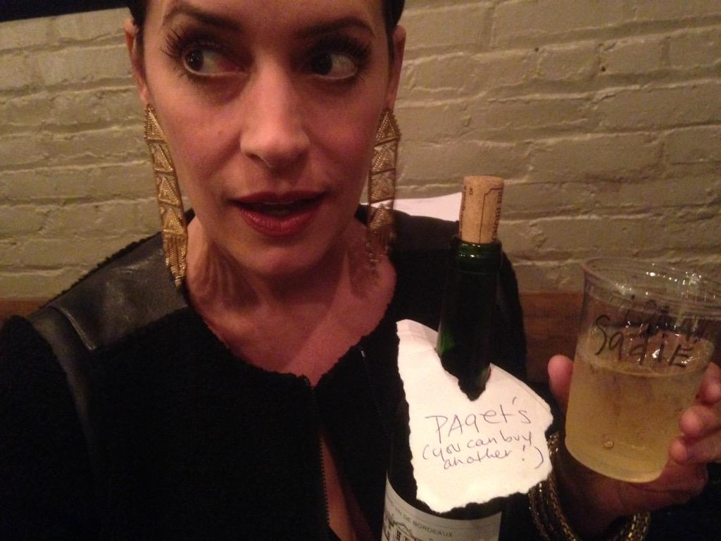 This is why I love @pagetpaget... http://t.co/paNgYrcAvs