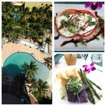 emgrillos: RT AEmilioEscobar: I love the american lifestyle... 😎  pelicangrand visitlauderdale  #HelloSunny #Flori… http://t.co/Vaq3BbMIvm