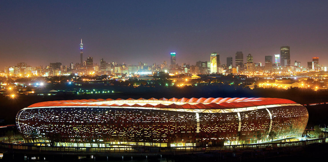 Atmosphere Aesthetics Architecture Football Stadiums You - 10 soccer stadiums you need to visit