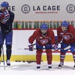 My column on a tale of two #Habs draft picks from 2010: Jarred Tinordi and Brendan Gallagher: http://t.co/5HDT6mK7ZK http://t.co/VX7GTIvtZa