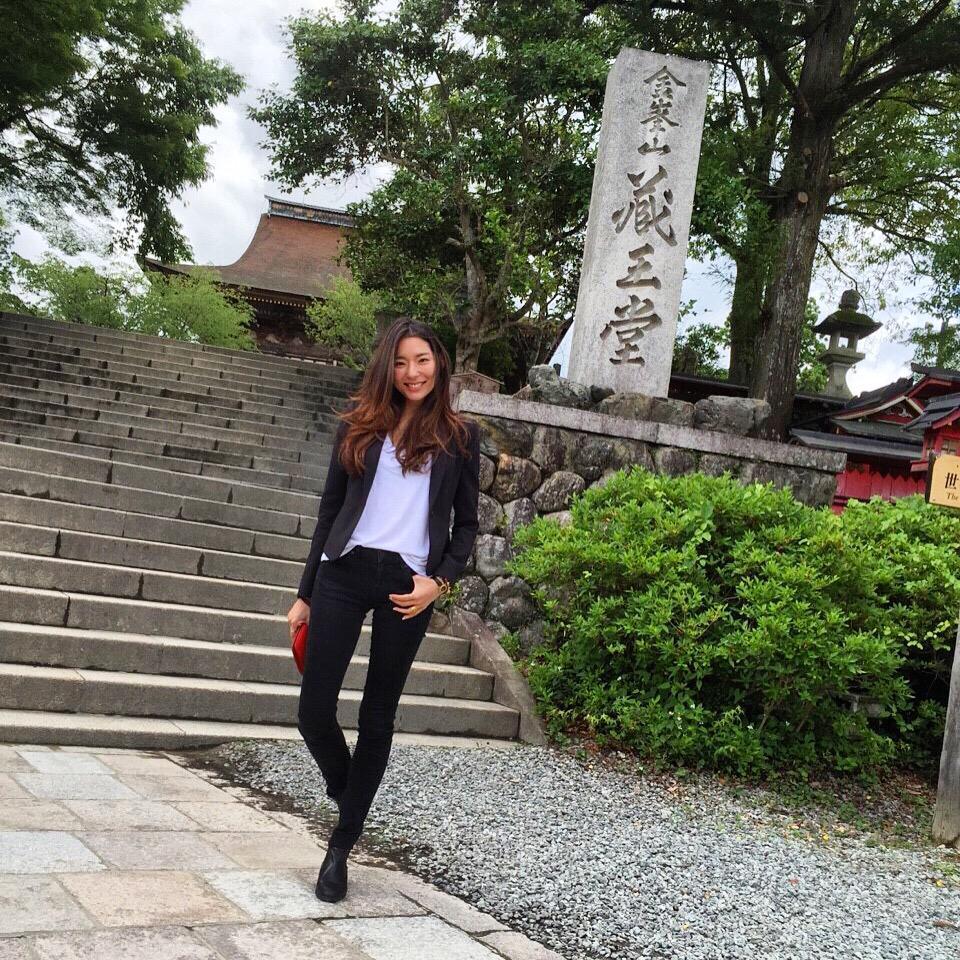 福田萌子の画像 p1_21
