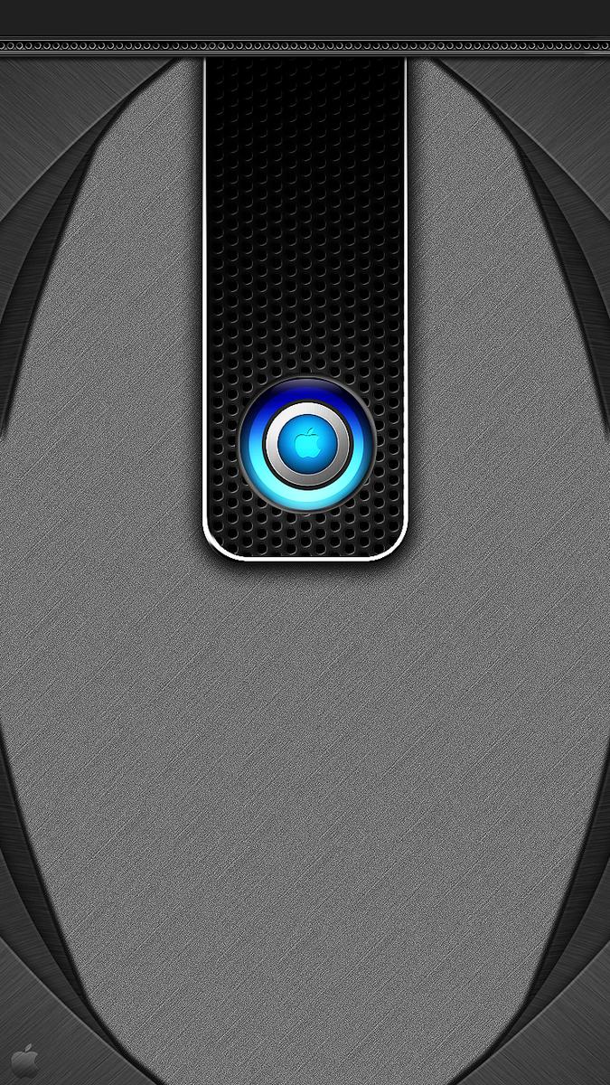 #TheWallsOfZro #Iphone6 #apple **RETWEET** http://t.co/OIGDL5DBuM