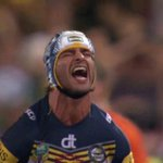 No. #NRLGF http://t.co/7LHB4op2Tw